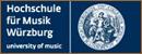 维尔茨堡音乐学院  Würzburg HfM: Hochschule für Musik Würzburg【留学360】