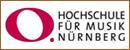 纽伦堡音乐学院 Nürnberg HfM: Hochschule für Musik Nürnberg【留学360】