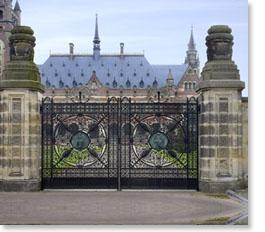 留学360荷兰部优势