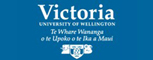 惠靈頓教育學院