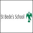 圣比兹学校