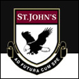 圣?约翰学校
